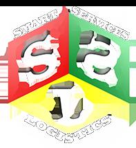 ssl_logo_white_letters_197x214px